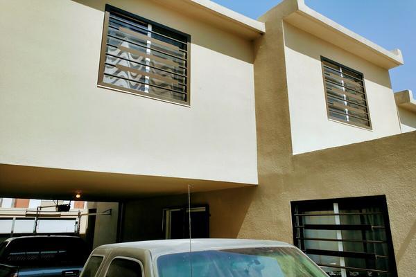 Foto de casa en venta en manuel j clouthier , el lago, tijuana, baja california, 20314165 No. 20