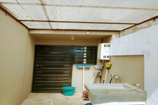 Foto de casa en venta en manuel j clouthier , el lago, tijuana, baja california, 20314165 No. 21