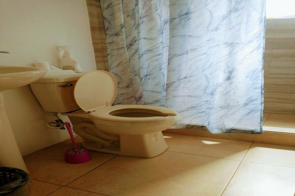 Foto de casa en venta en manuel j clouthier , el lago, tijuana, baja california, 20314165 No. 23