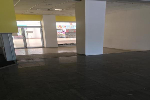 Foto de local en renta en manuel j. clouthier , tangamanga, san luis potosí, san luis potosí, 7172076 No. 03