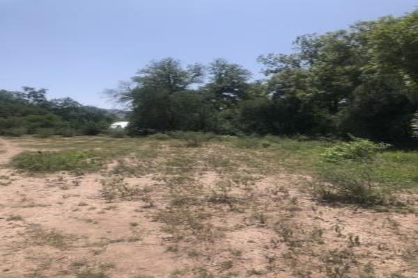 Foto de terreno habitacional en venta en manuel jose oton , zona centro, santa maría del río, san luis potosí, 16931590 No. 05