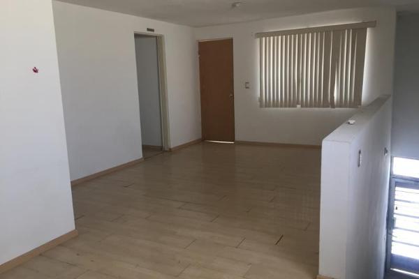 Foto de oficina en renta en manuel l barragan 405, avita anahuac, san nicolás de los garza, nuevo león, 3419315 No. 04