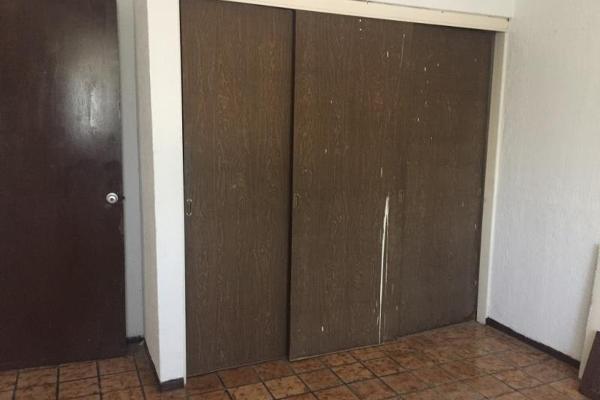 Foto de oficina en renta en manuel l barragan 405, avita anahuac, san nicolás de los garza, nuevo león, 3419315 No. 06