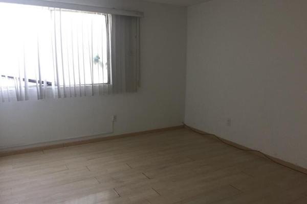 Foto de oficina en renta en manuel l barragan 405, avita anahuac, san nicolás de los garza, nuevo león, 3419315 No. 07