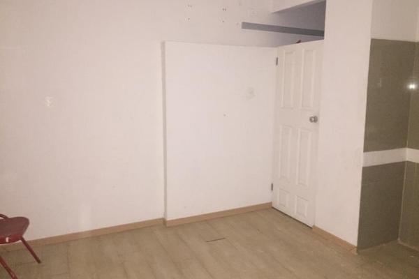 Foto de oficina en renta en manuel l barragan 405, avita anahuac, san nicolás de los garza, nuevo león, 3419315 No. 08