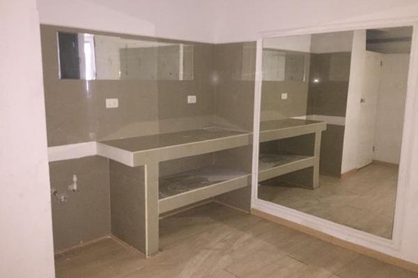Foto de oficina en renta en manuel l barragan 405, avita anahuac, san nicolás de los garza, nuevo león, 3419315 No. 09