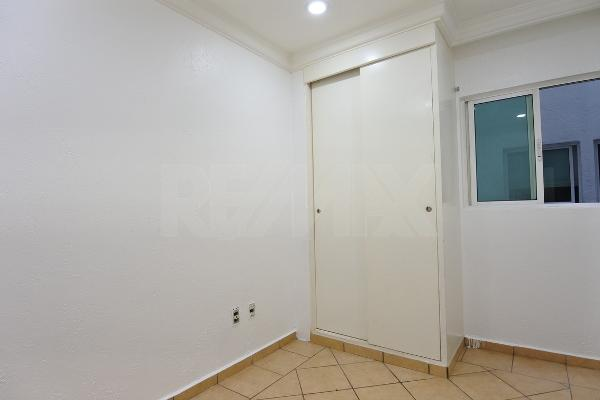Foto de departamento en renta en lópez cotilla , acacias, benito juárez, df / cdmx, 3716734 No. 09