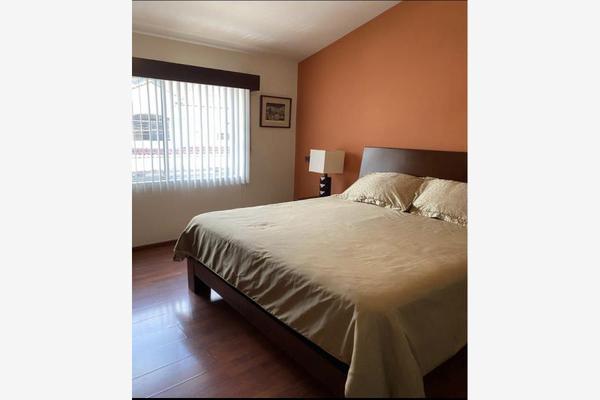 Foto de casa en renta en manuel manzana gonzalez 100, palo blanco, san pedro garza garcía, nuevo león, 19207950 No. 05