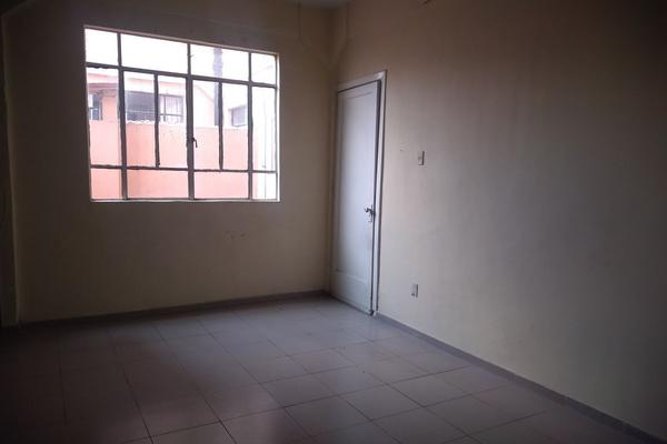 Foto de departamento en renta en manuel maría contreras 45 , san rafael, cuauhtémoc, df / cdmx, 21347465 No. 01