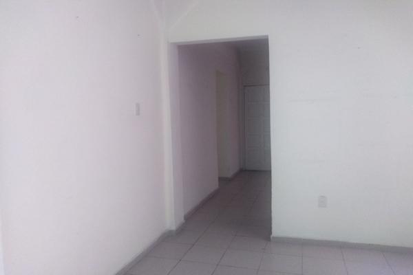 Foto de departamento en renta en manuel maría contreras 45 , san rafael, cuauhtémoc, df / cdmx, 0 No. 06