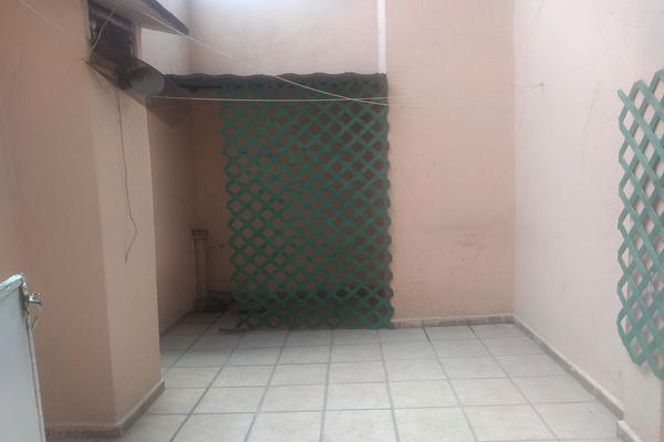 Foto de departamento en renta en manuel maría contreras 45 , san rafael, cuauhtémoc, df / cdmx, 0 No. 07