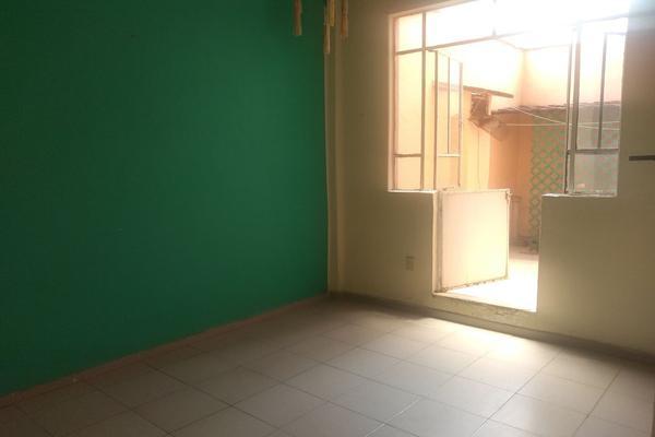 Foto de departamento en renta en manuel maría contreras 45 , san rafael, cuauhtémoc, df / cdmx, 0 No. 08