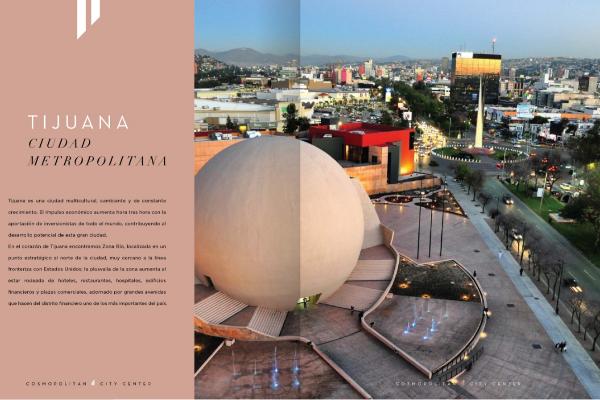 Foto de departamento en venta en manuel márquez de león , zona urbana río tijuana, tijuana, baja california, 12267952 No. 08