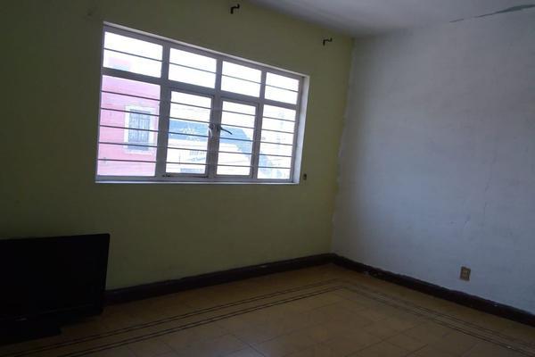 Foto de edificio en venta en manuel muñiz , juárez, morelia, michoacán de ocampo, 21452446 No. 02