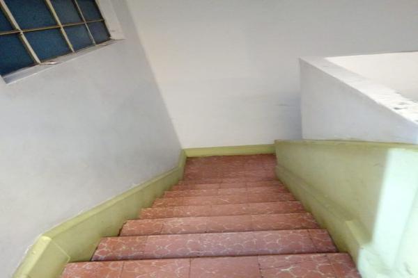 Foto de edificio en venta en manuel muñiz , juárez, morelia, michoacán de ocampo, 21452446 No. 04