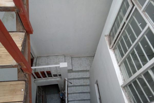 Foto de edificio en venta en manuel muñiz , juárez, morelia, michoacán de ocampo, 21452446 No. 09