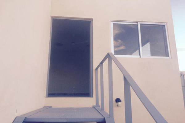 Foto de local en renta en manuel muro , san luis, san luis potosí, san luis potosí, 0 No. 12