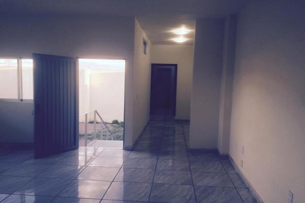 Foto de local en renta en manuel muro , san luis, san luis potosí, san luis potosí, 0 No. 15