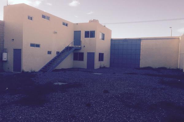 Foto de local en renta en manuel muro , san luis, san luis potosí, san luis potosí, 0 No. 17