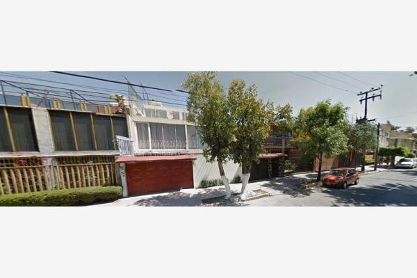 Casa en jard n balbuena en venta id 1345523 for Casas en venta en la colonia jardin balbuena df