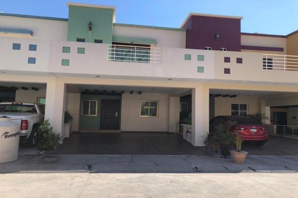 Foto de casa en venta en manuel rodriguez , residencial rinconada, mazatlán, sinaloa, 0 No. 02