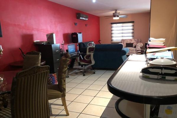 Foto de casa en venta en manuel rodriguez , residencial rinconada, mazatlán, sinaloa, 0 No. 03