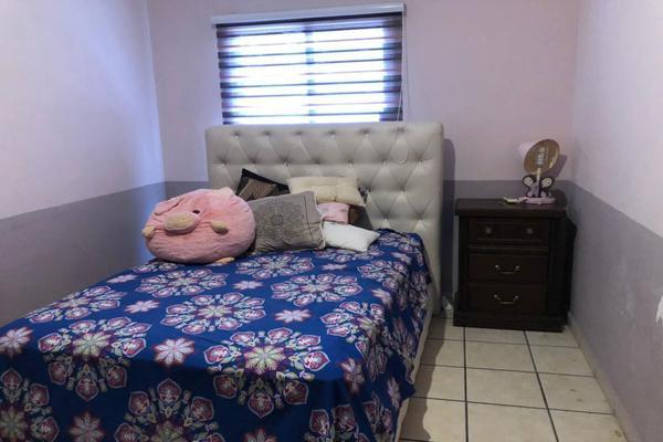 Foto de casa en venta en manuel rodriguez , residencial rinconada, mazatlán, sinaloa, 0 No. 06