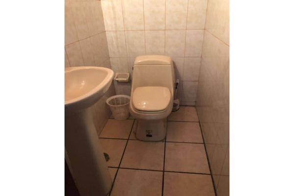 Foto de casa en venta en manuel rodriguez , residencial rinconada, mazatlán, sinaloa, 0 No. 07