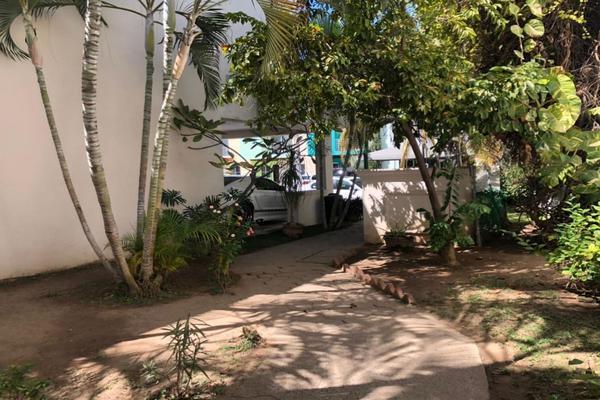 Foto de casa en venta en manuel rodriguez , residencial rinconada, mazatlán, sinaloa, 0 No. 10