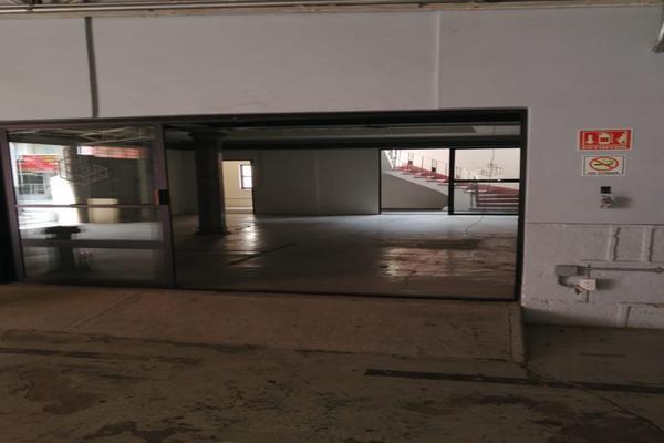 Foto de nave industrial en renta en manuel villalongin , cuauhtémoc, cuauhtémoc, df / cdmx, 16913420 No. 24