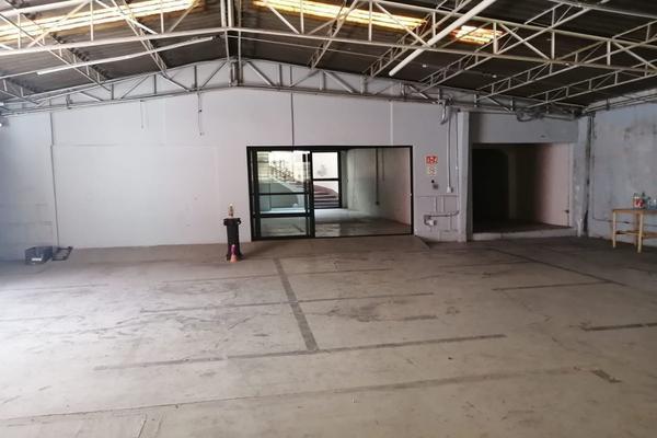 Foto de nave industrial en renta en manuel villalongin , cuauhtémoc, cuauhtémoc, df / cdmx, 16913420 No. 26