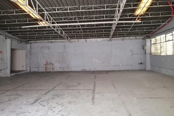 Foto de nave industrial en renta en manuel villalongin , cuauhtémoc, cuauhtémoc, df / cdmx, 16913420 No. 28