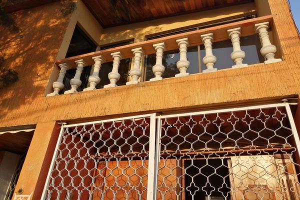 Foto de casa en venta en manuela acuña 145, jacarandas, iztapalapa, df / cdmx, 0 No. 03