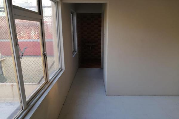 Foto de casa en venta en manuela acuña 145, jacarandas, iztapalapa, df / cdmx, 0 No. 05
