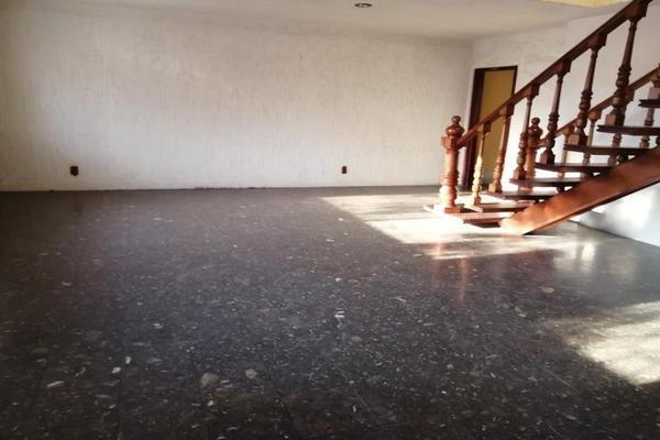 Foto de casa en venta en manuela acuña 145, jacarandas, iztapalapa, df / cdmx, 0 No. 06