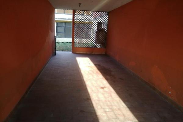 Foto de casa en venta en manuela acuña 145, jacarandas, iztapalapa, df / cdmx, 0 No. 07