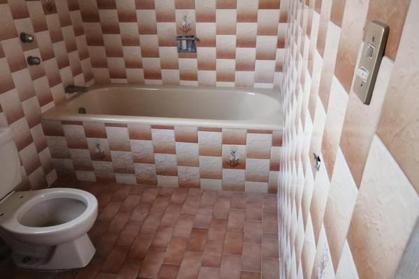 Foto de casa en venta en manuela acuña 145, jacarandas, iztapalapa, df / cdmx, 0 No. 09