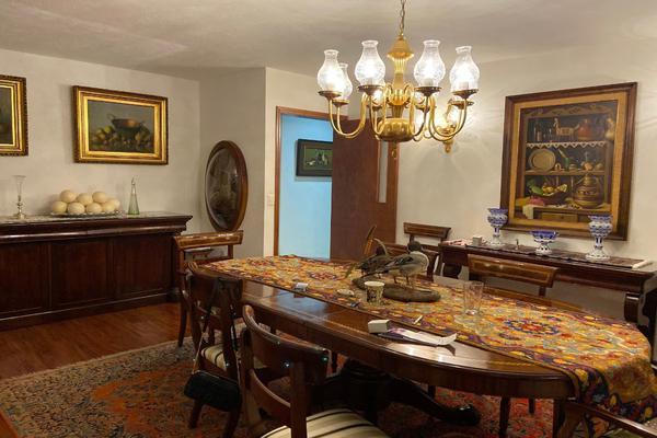Foto de casa en venta en manufactura , álamos 2a sección, querétaro, querétaro, 14021083 No. 03