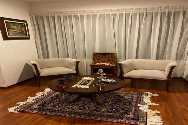 Foto de casa en venta en manufactura , álamos 2a sección, querétaro, querétaro, 14021083 No. 04