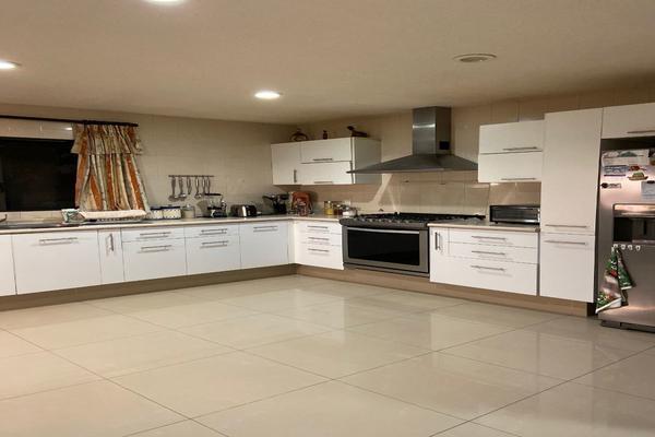 Foto de casa en venta en manufactura , álamos 2a sección, querétaro, querétaro, 14021083 No. 06