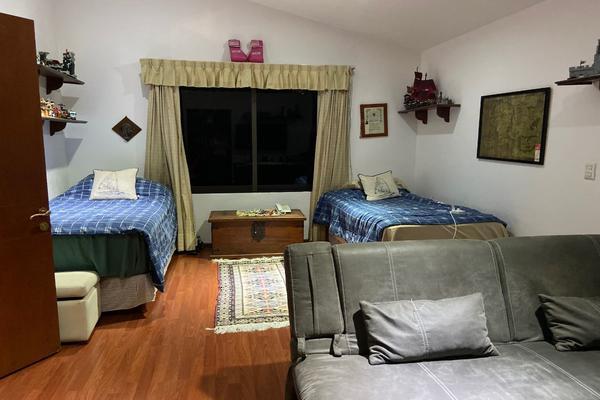 Foto de casa en venta en manufactura , álamos 2a sección, querétaro, querétaro, 14021083 No. 08