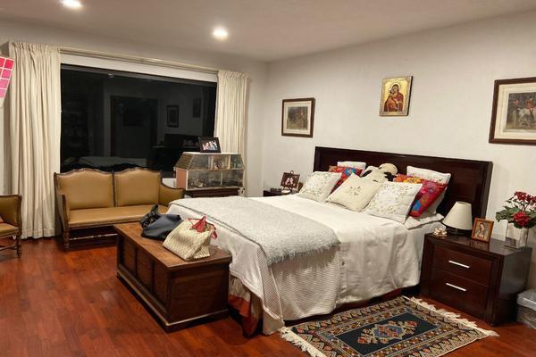 Foto de casa en venta en manufactura , álamos 2a sección, querétaro, querétaro, 14021083 No. 09