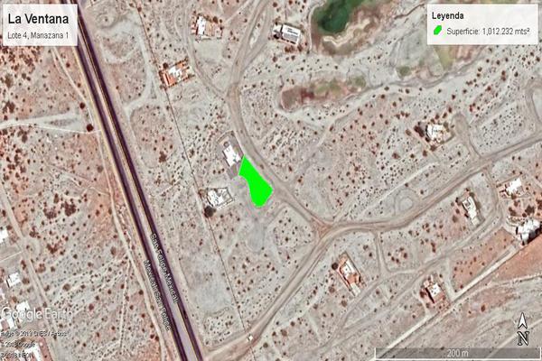 Foto de terreno habitacional en venta en manzana 1 , el dorado rancho, mexicali, baja california, 8683973 No. 01