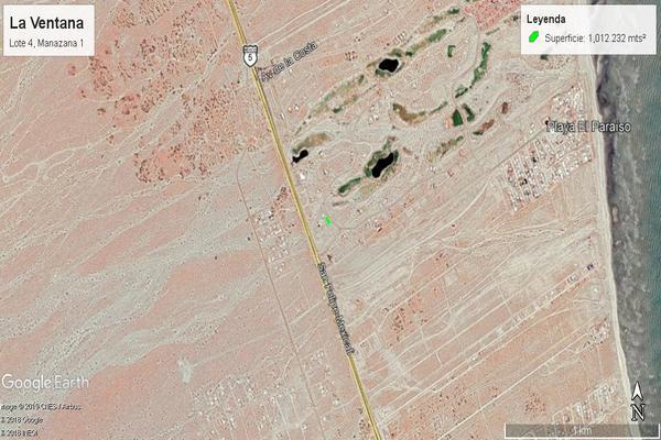 Foto de terreno habitacional en venta en manzana 1 , el dorado rancho, mexicali, baja california, 8683973 No. 02