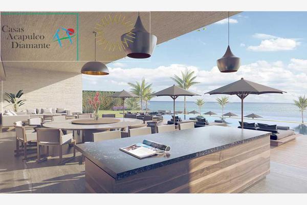 Foto de departamento en venta en manzana 16 lote 18, avenida tres vidas 22 makena, villas de golf diamante, acapulco de juárez, guerrero, 9474434 No. 05