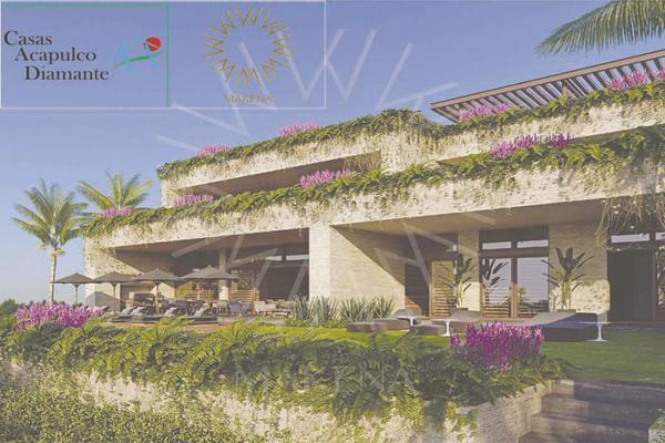 Foto de departamento en venta en manzana 16 lote 18, avenida tres vidas 22 makena, villas de golf diamante, acapulco de juárez, guerrero, 9474434 No. 15