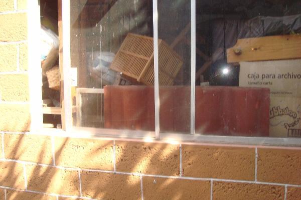 Foto de casa en venta en  , real del bosque, tultitlán, méxico, 1717906 No. 10