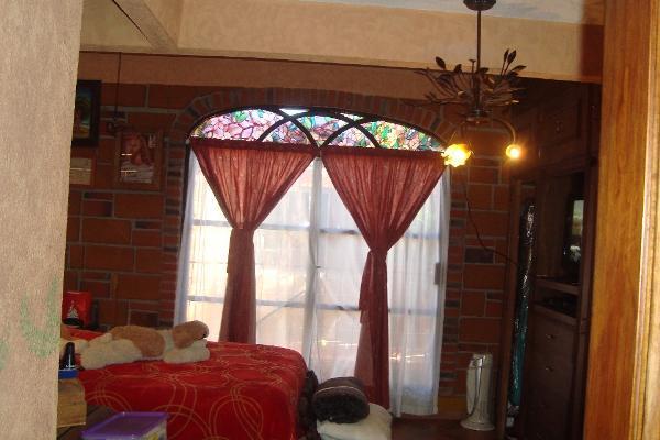Foto de casa en venta en  , real del bosque, tultitlán, méxico, 1717906 No. 13