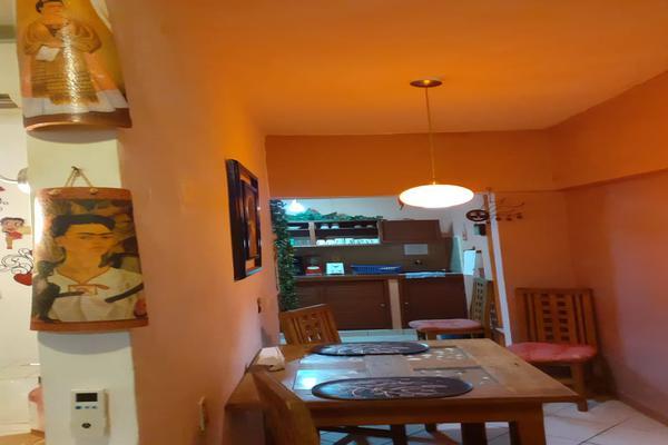 Foto de departamento en renta en manzana 55 , lombardo toledano, benito juárez, quintana roo, 19061046 No. 05