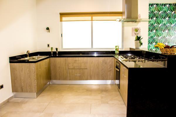 Foto de casa en venta en manzana 56 , supermanzana 312, benito juárez, quintana roo, 10021710 No. 05